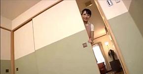 แม่ญี่ปุ่นซุกซนได้รับระยำ