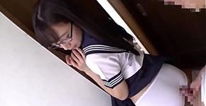 ใหญ่ก้นสาวญี่ปุ่นเชี่ยเอ้ย