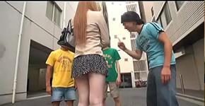 ภาษาญี่ปุ่นชั้นเรียนเซ็กส์