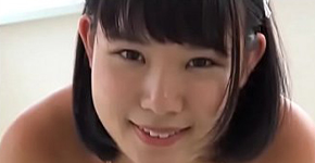 สาวเอเชียน่ารักเซ็กซี่